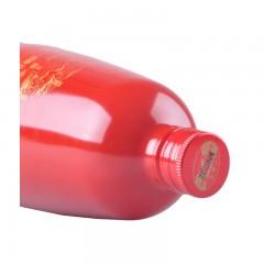 会稽山八年陈酿典藏花雕酒 8年黄酒 绍兴黄酒 500mlX6礼盒 整箱