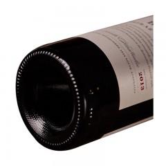 奔富BIN系列 BIN28 卡琳娜设拉子干红葡萄酒 澳洲原装进口 木塞 750ml 单瓶装