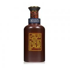 茅台 汉酱 51度 口感酱香型 500ml 单瓶装
