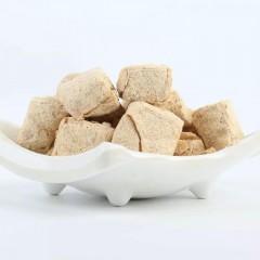三北传统糕点,豆酥糖(12包约0.75)