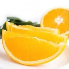 脐橙纽荷尔17.6度橙子(约7斤)