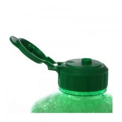 蓝月亮 茶清洗洁精 洗涤灵(绿茶清香)500g瓶